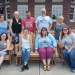 TMS Indiana Support group May 2017