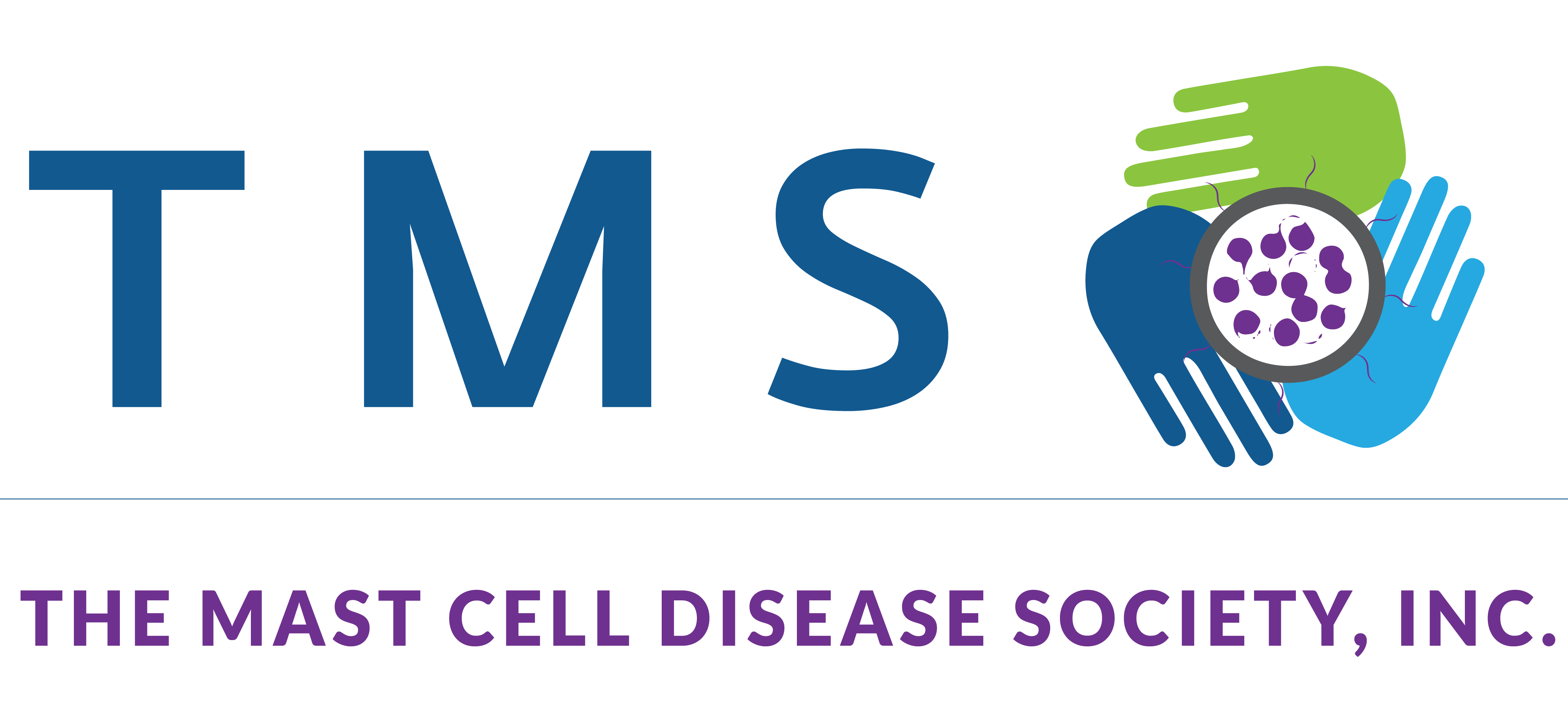TMS – The Mast Cell Disease Society, INC
