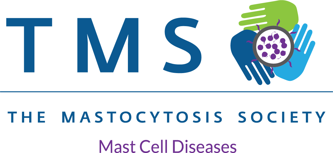 TMS – The Mastocytosis Society